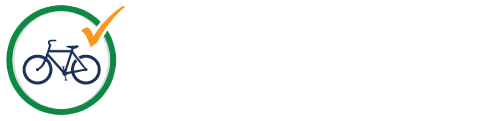 Explore Ontario by Bike! - Stop at Bicycle Frindly Places to eat, vist & sleep.